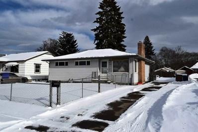 1524 N Crestline, Spokane, WA 99207 - #: 201911555