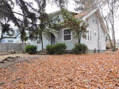 518 E 7th, Spokane, WA 99202 - MLS#: 201911674