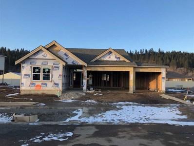 13415 E Crown, Spokane Valley, WA 99216 - #: 201911755