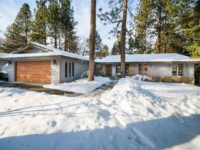 504 W 31st, Spokane, WA 99203 - #: 201912028