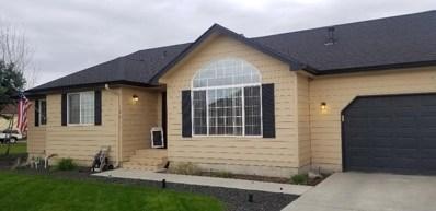 13211 E Wellesley, Spokane Valley, WA 99216 - #: 201912515
