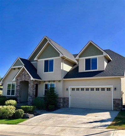 815 W Willapa, Spokane, WA 99224 - #: 201912572