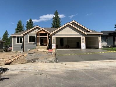 5116 W Decatur, Spokane, WA 99208 - MLS#: 201912767