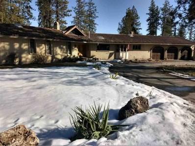 15004 N Edencrest, Spokane, WA 99208 - #: 201912826