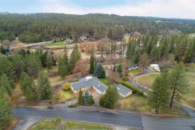 2317 E Golden, Spokane, WA 99208 - MLS#: 201913897