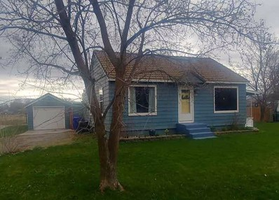 4518 N Mayhew, Spokane, WA 99216 - #: 201914084