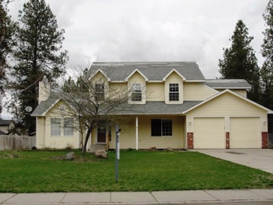 3721 E Moody, Mead, WA 99021 - MLS#: 201914133