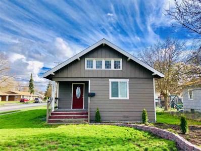 1830 E Sinto, Spokane, WA 99202 - #: 201914256