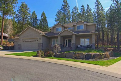 1430 E Welden, Spokane, WA 99223 - #: 201914412