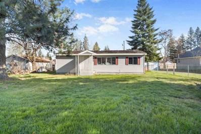 7115 E 7th, Spokane Valley, WA 99212 - MLS#: 201914439