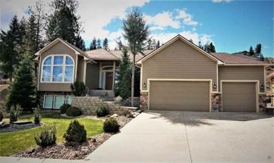 10521 N Edna, Spokane, WA 99218 - MLS#: 201914461