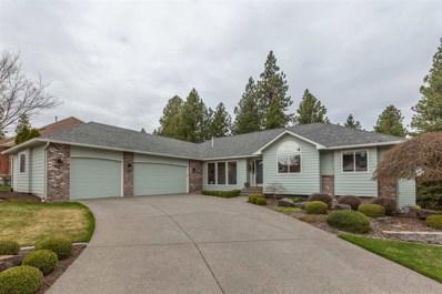 4715 E 41st, Spokane, WA 99223 - #: 201914504