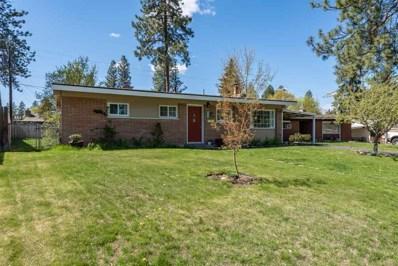 6803 N Stevens, Spokane, WA 99208 - #: 201915118