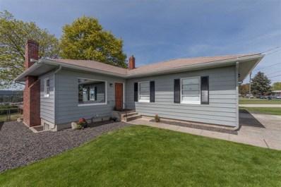 2121 N Hemlock, Spokane, WA 99205 - #: 201915527