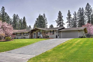 10024 E 48th, Spokane Valley, WA 99206 - #: 201915564