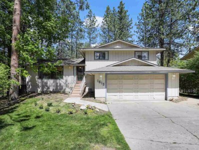 1613 E 60th, Spokane, WA 99223 - #: 201915666