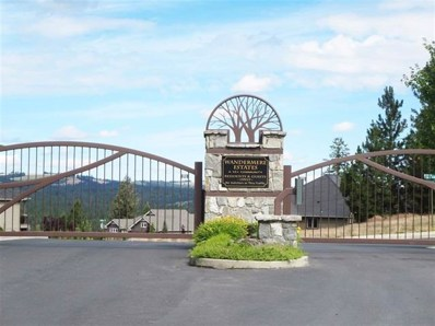 13722 N Eagle View Ln, Spokane, WA 99208 - #: 201915778