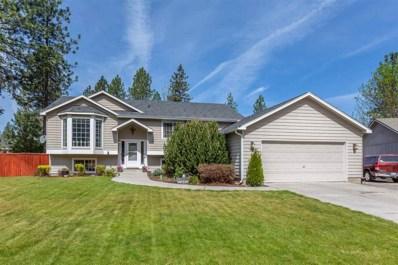 7320 W Kendick, Spokane, WA 99026 - MLS#: 201915792