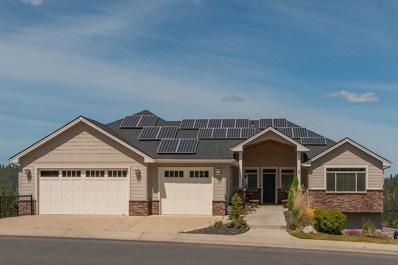 916 W Willapa, Spokane, WA 99224 - #: 201915886