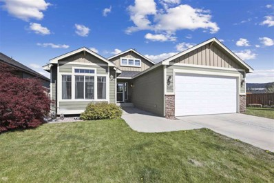 3107 S Lloyd, Spokane, WA 99223 - #: 201915937
