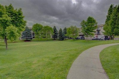 22855 E Country Vista, Liberty Lake, WA 99019 - MLS#: 201916468