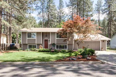 5928 N Oxford, Spokane, WA 99208 - #: 201916500