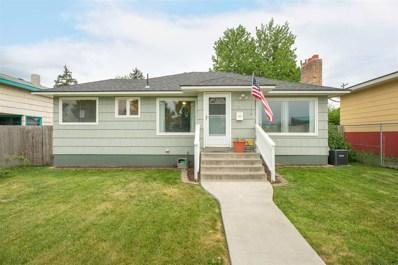 1810 E Sinto, Spokane, WA 99202 - #: 201916665