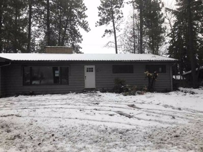 5321 S Perry, Spokane, WA 99223 - #: 201916791