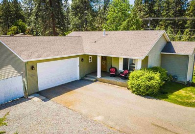 4319 S Schafer, Spokane Valley, WA 99206 - #: 201916821
