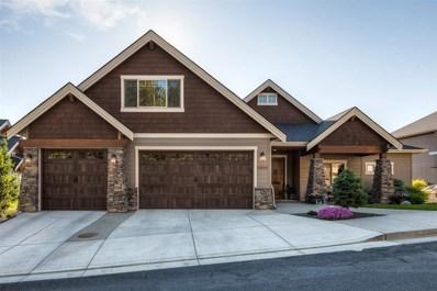 14005 N Copper Canyon, Spokane, WA 99208 - #: 201917059
