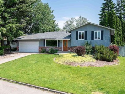 4421 S North Morrill, Spokane, WA 99223 - #: 201917305