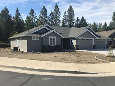 13514 N Copper Canyon, Spokane, WA 99208 - #: 201917378