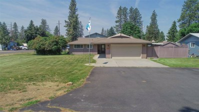 403 N Legg, Medical Lake, WA 99022 - #: 201917500