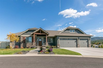 11308 E Sandstone, Spokane Valley, WA 99206 - #: 201917558