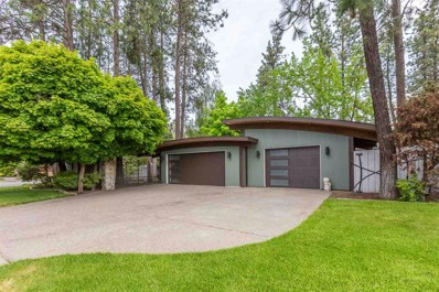 1005 E 54th, Spokane, WA 99223 - #: 201917564