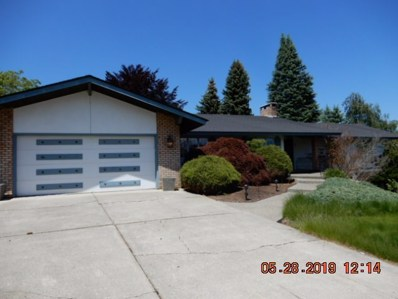 4610 S Farr, Spokane Valley, WA 99201 - #: 201917603