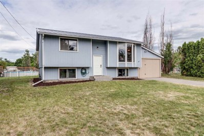 1310 N Arties, Spokane Valley, WA 99016 - #: 201917947