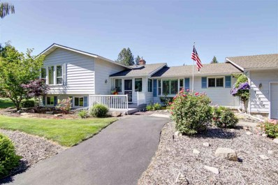 10605 E Holman, Spokane Valley, WA 99206 - #: 201918073
