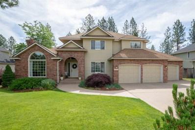 15212 N Edencrest, Spokane, WA 99208 - #: 201918076