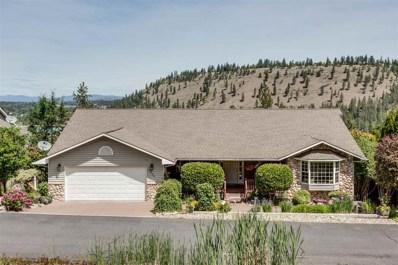 1023 W Bolan, Spokane, WA 99224 - #: 201918088