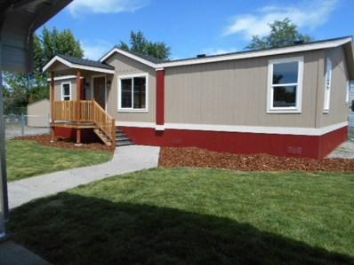 18721 E Boone  Lot 20, Spokane Valley, WA 99016 - #: 201918145