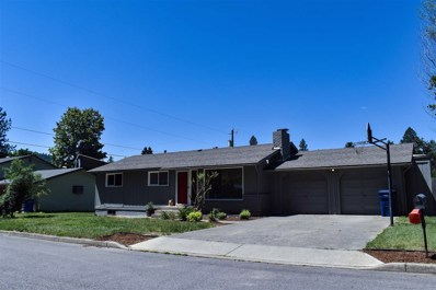 904 S Center, Spokane Valley, WA 99212 - MLS#: 201918343