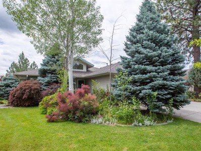 6007 N Park View, Spokane, WA 99205 - #: 201918888