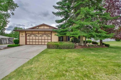 10516 E Holman, Spokane Valley, WA 99206 - #: 201918915