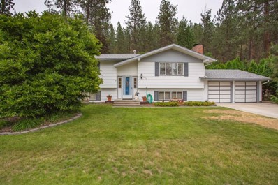 6122 N Royal, Spokane, WA 99208 - #: 201919156