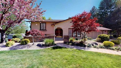 10414 E Holman, Spokane Valley, WA 99206 - #: 201919530