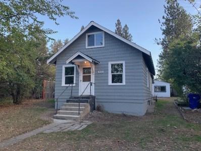 7314 E 5th, Spokane, WA 99212 - #: 201919722