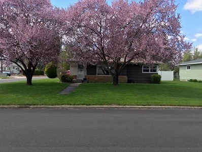 6103 N Lincoln, Spokane, WA 99205 - #: 201919903