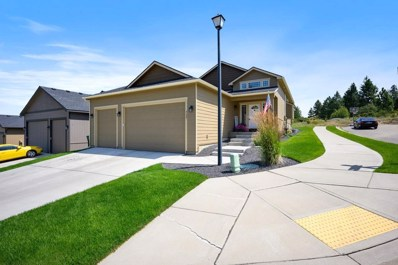 4607 S Ponderosa, Spokane Valley, WA 99206 - #: 201920510