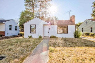 6009 N Lincoln, Spokane, WA 99205 - #: 201920513